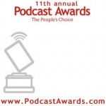 2016PodcastAwards
