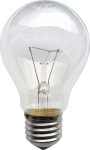 Who really killed the traditional bulb, and why?