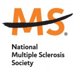 National-MS-Society