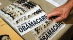 The Impact of ObamaCare