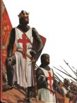 Are the Crusades typical of most wars? (Hint: No.)